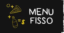 menu-fissi