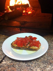 antipasti-ristorante-roma